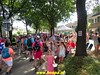 "2018-07-18 2e dag Nijmegen055 • <a style=""font-size:0.8em;"" href=""http://www.flickr.com/photos/118469228@N03/29757460538/"" target=""_blank"">View on Flickr</a>"