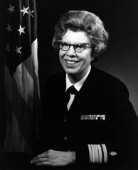 180725-N-N0101-5001 (U.S. Pacific Fleet) Tags: washington dc unitedstates