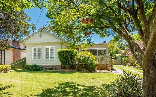 283 Burraneer Bay Rd, Caringbah South NSW 2229