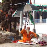 Kolkata - Urban Realities * thumbnail