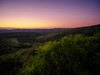 Purple hills... (davYd&s4rah) Tags: landscape mountains sunrise purple sky trees forest hluhluwenp southafrica südafrika nationalpark rza kwazulunatal wideview olympus em10markii m1240mm f28 olympusm1240mmf28 ƒ28 nature summer sun sonnenaufgang sonne perspective photographer foreground dof depth