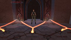 angel-of-darkness-screeny (9) (Kronika Tomb Raider CZ&SK) Tags: tomb raider the angel od darkness 6 core design eidos interactive lara croft kurtis trent 2003 crystal dynamics square enix