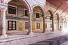 _CEM4391_1 (CEM KUMUK) Tags: istanbul topkapipalace galatatower goldenhorn bosphorus