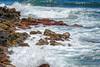 112/365 Poipu Kauai (marianneleis) Tags: 365the2018edition 3652018 day112365 22apr18