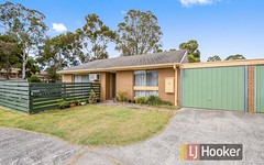 Unit 30/22 Somerville Road, Hampton Park VIC