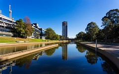 9/7-9 Robertson St, Parramatta NSW