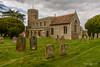 Saint Mary's Church, Swaffham Prior-0048 (johnboy!) Tags: cambridgeshire devilsdyke earthworksway newmarket reach burwell swaffhamprior walk walking mondaywalk april 2018