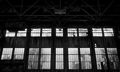 Red Land Factory (Hélène Lili) Tags: urbex urban exploration urbaine lost place factory abandoned old decay colors light explore explorer teamlili doraurbex luxembourg ue forgotton nb bw red land water