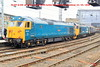 BR_04_2018_007 (HK 075) Tags: class 50 50007 50049 hoover cumbrian railtour british railway diesel locomotive
