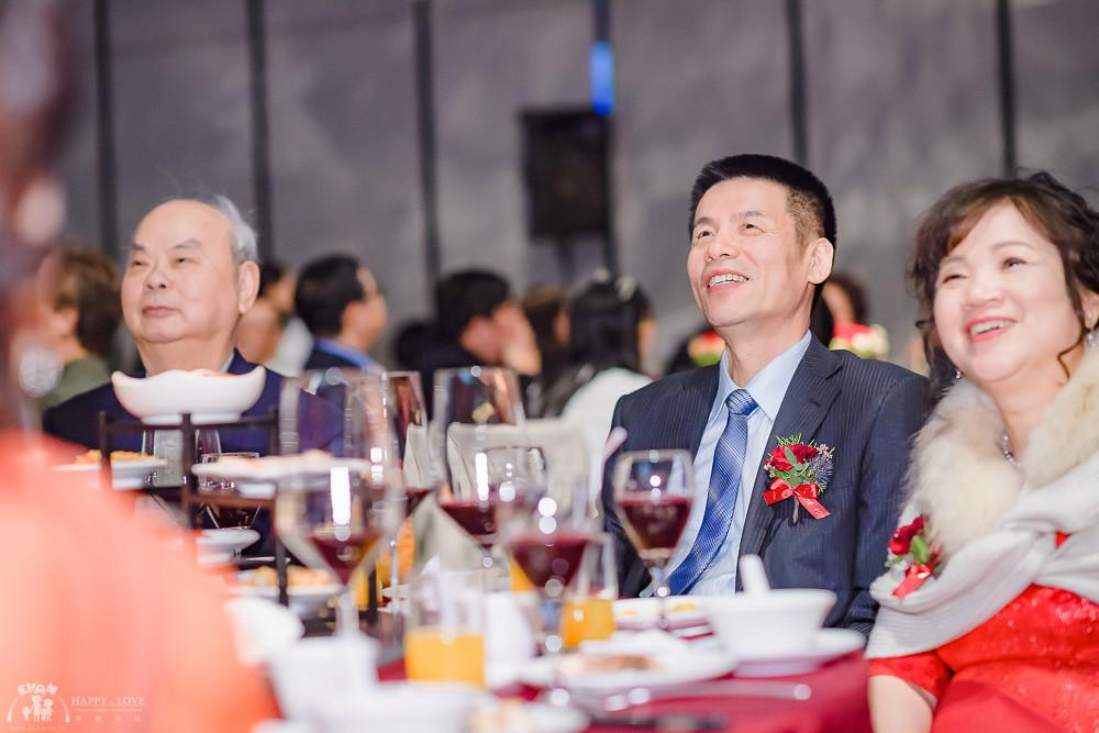 穎謙&怡憓-台南晶英酒店_0172
