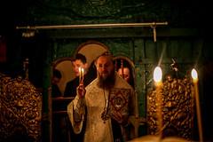 2018.03.10 литургия пещеры (10)