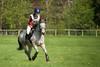 SK7_5414 (glidergoth) Tags: horse riding cambirdgeshire hunt minitetworth tetworth crosscountry huntertrials