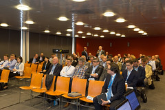 ASIS Europe 2018 Rotterdam (ASIS International) Tags: 19thapril 2018 asis europe global netherlands rotterdam thursday assets challenging classroom community conference cyber cyberphysical dialogue digital event experience inhypercomplex information keynotes masterclasses people practitioners property protection risks securing security sessions threats training zuidholland nederland