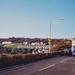 Flashbacks to 1997: Back to St. Ives