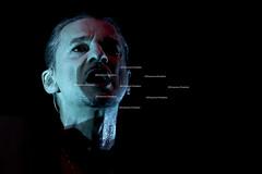 Foto-concerto-depeche-mode-barolo-02-luglio-2018-prandoni-231 (francesco prandoni) Tags: depeche mode collisioni festival show stage palco live barolo concerto concert italia italy francescoprandoni
