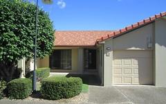 232/122 Terry Street, Rozelle NSW