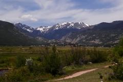 P1020149c (Wampa-One) Tags: colorado mountains rockies rockymountains rockymountainnationalpark rmnp morainepark