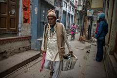 Morning Commute through Varanasi Alleys (shapeshift) Tags: theobserver d5600 nikon alleyways alley alleys people candidphotography streetphotography davidpham davidphamsf shapeshift shapeshiftnet banaras benares kashi varanasi uttarpradesh वाराणसी उत्तरप्रदे india उत्तरप्रदेश in documentary storiesofindia indiastories