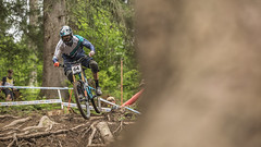 ozzz (phunkt.com™) Tags: val di sole world cup 2018 photos phunkt phunktcom keith valentine dh downhill race
