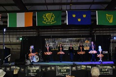 2016 Maryland Irish Fest Friday Step Dancers (430) (Beadmanhere) Tags: 2016 maryland irish fest step dancers scotland ireland