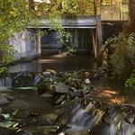 Ashland Creek thumbnail