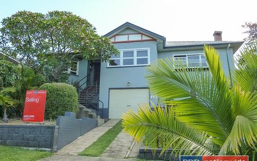 13 Anderson Street, Kyogle NSW