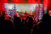 Nightwish-2018-8073.jpg (Dagget2) Tags: luckyman venues backdrop nightwish concert arizona tempe promoter marqueetheatre