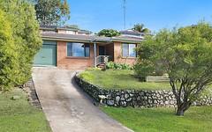 4 Taranaki Place, Macquarie Hills NSW