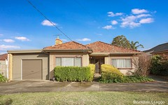 1 Liston Avenue, Reservoir VIC