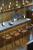 2018-04-FL-181844 (acme london) Tags: bar cafe dgt interior lighting palaisdetokyo paris restaurant
