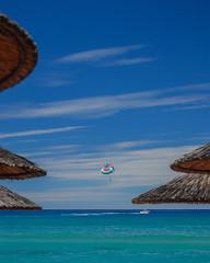 bnm (rasa@1975) Tags: nikkor nikon serbia srbija greece groupwi†hҽxperience twop texture travel sky sea weather water blue lightroom flickr outdoors