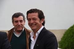CEN: Coimbra