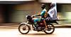 (me_myself_n_eye) Tags: pancam naija nigeria abeokuta