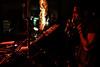 Bud Spencer Blues Explosion@Flog (Valentina Ceccatelli) Tags: budspencerbluesexplosion bud spencer blues explosion live concert concerto flog florence nightguide music musica livemusic musician mu musicians musicista musicphotography musicphotographer musicisti livemusicphotography valentina ceccatelli valentinaceccatelli italy tuscany 2018 firenze guitar drums night life nightlife city citylife crowd people club