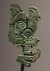 IMG_1833 (jaglazier) Tags: 2018 32518 600800 600ad800ad adults archaeologicalmuseum artmuseums crafts faces glyphs gods goldenkingdomsluxuryandlegacyintheancientamericas gravegoods guatemala guatemalacity headdresses hieroglyphics huunal jewelry march masks maya mayan men mesoamerican metropolitanmuseum mexican mexico museonacionaldearqueologiayetnologia museums newyork peten precolumbian religion rituals semipreciousstones specialexhibits stoneworking usa archaeology art basrelief burialgoods copyright2018jamesaglazier funerary jadeite lowrelief ornaments relief sculpture writing unitedstates