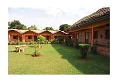Ext 2 (Gorilla African Guest House - Entebbe, Uganda) Tags: uganda buganda entebbe hotelsinentebbe accomodationinentebbe travels safaris