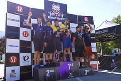 Trail-Trip-Canada-Konstructive-Dream-Bikes-BC-Bike-Race-2nd-place-overall-title