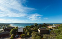 1/5 Winnunga Street, Pambula Beach NSW