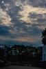 就是日落。Just Sunset. (ORANGEREPUBLIC) Tags: photolovers photoshopexpress iso100 manualfocus photoeditor magicmoments sonya7r2 mirrorless vsco orangerepublic lonely cloud mitakon50mmf095 cinematography sunset f095 fullframe