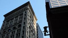 フリーダム・トレイル (VERITE_CONTINGENTE) Tags: ボストン アメリカ マサチューセッツ州 boston usa america massachusetts
