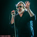 Southside_Johnny_&_The_Asbury_Jukes_Bospop_20180715_Josanne_van_der_Heijden-5613