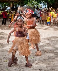 DSC_0179 (yakovina) Tags: silverseaexpeditions indonesia papua new guinea island tambrauw