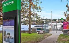 10/102A St Georges Crescent, Drummoyne NSW