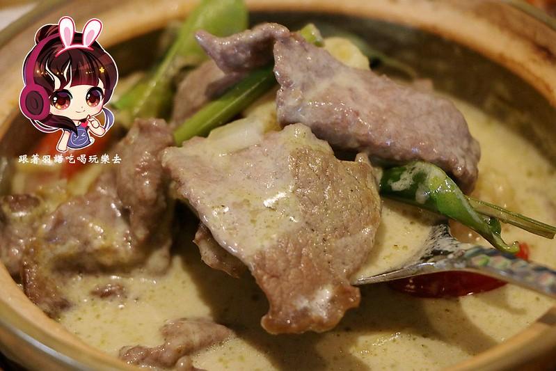 沐越Mu Viet越式料理二店王品集團越南美食118