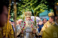 Літургія-Володимира-Великого-22