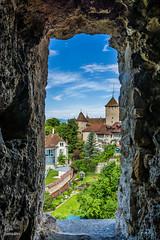Morat 8206x (Fèlix González) Tags: suiza suïssa switzerland suisse
