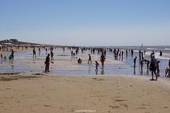 DSC02551 (ZANDVOORTfoto.nl) Tags: zandvoort aan zee strand stranddag 1 2018 weer zon sun sea coast
