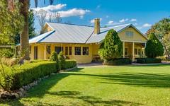 393 Four Mile Lane, Holbrook NSW