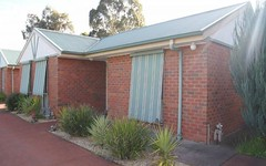 1/86 Hennessy Street, Tocumwal NSW