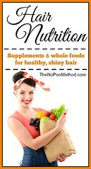 Hair Nutrition -Supp (Fitness Intents) Tags: healthy fitness weight loss motivation motivate